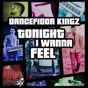 Dancefloor Kingz 歌手頭像