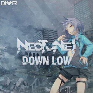 NeoTune! 歌手頭像