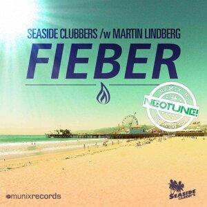 Seaside Clubbers & Martin Lindberg 歌手頭像