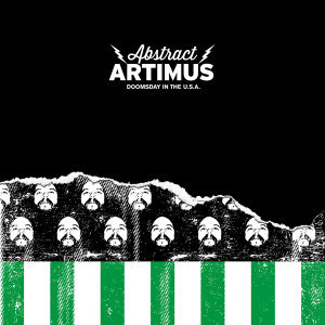 Abstract Artimus 歌手頭像