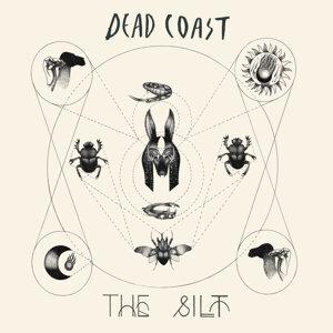 Dead Coast 歌手頭像