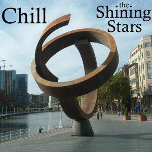 The Shining Stars 歌手頭像