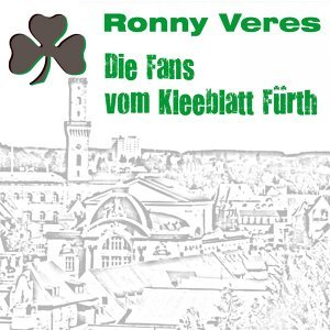 Ronny Veres 歌手頭像