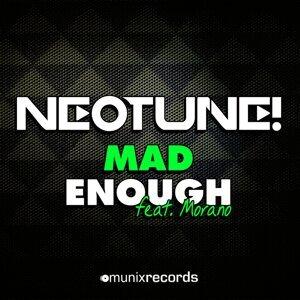 NeoTune! feat. Morano 歌手頭像