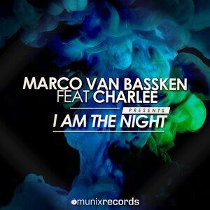 Marco van Bassken feat. Charlee 歌手頭像