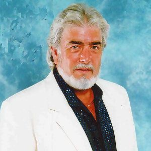 Kenny Rogers (肯尼羅傑斯) 歌手頭像