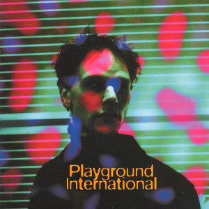 Playground International 歌手頭像