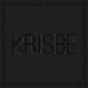 Krisbe 歌手頭像