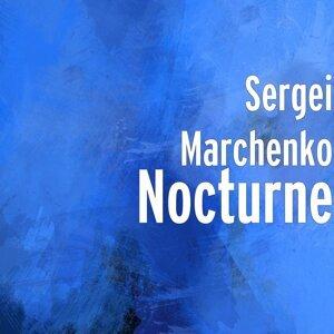 Sergei Marchenko 歌手頭像