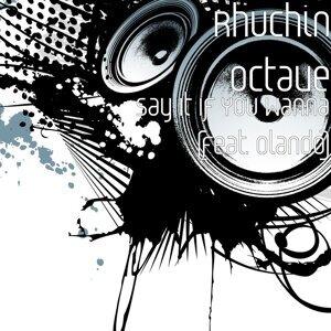 Rhuchin Octave 歌手頭像