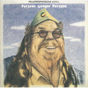 Pellepepsperssons kapell 歌手頭像