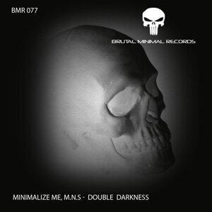M.N.S & Minimalize ME 歌手頭像