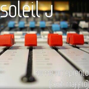 Soleil J 歌手頭像