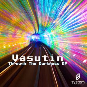 Vasutin 歌手頭像