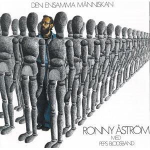 Ronny Astrom & Peps Blodsband 歌手頭像