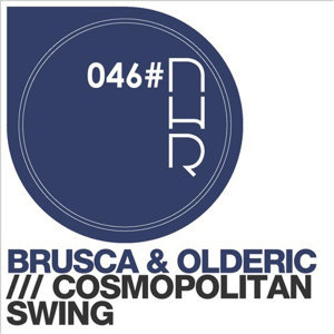 Brusca & Olderic 歌手頭像