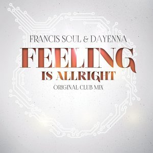 Francis Soul feat. Dayenna 歌手頭像