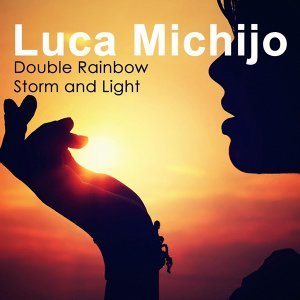Luca Michijo 歌手頭像