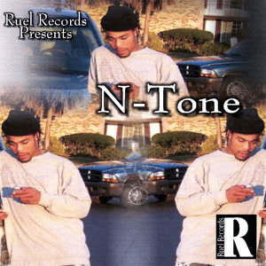 N-Tone 歌手頭像