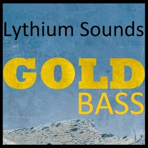 Lythium Sounds 歌手頭像