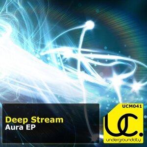 Deep Stream 歌手頭像