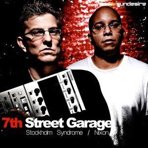 7th Street Garage 歌手頭像