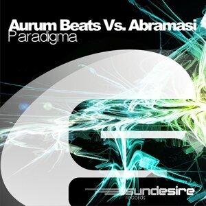Aurum Beats vs. Abramasi 歌手頭像