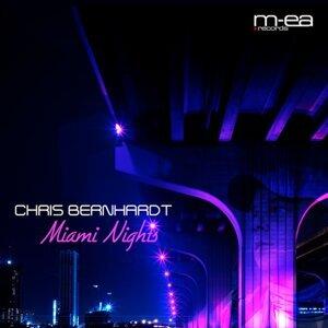 Chris Bernhardt 歌手頭像