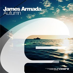James Armada 歌手頭像