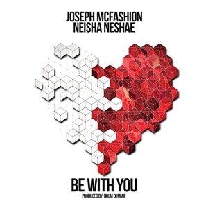 Joseph McFashion 歌手頭像