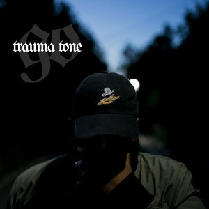 Trauma Tone 歌手頭像
