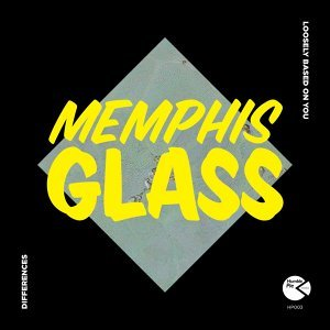 Memphis Glass 歌手頭像