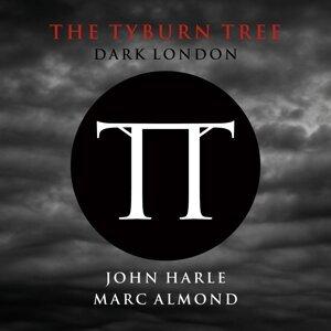 John Harle, Marc Almond