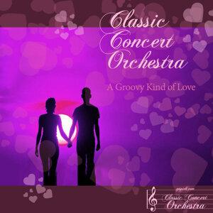 Classic Concert Orchestra