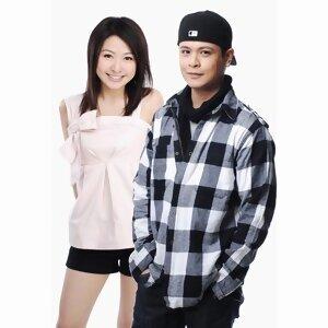 側田+唐素琪 (Justin Lo+Chelsea Tong) 歌手頭像