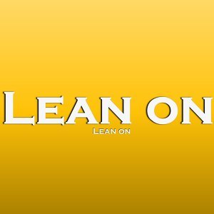 Lean On Artist photo