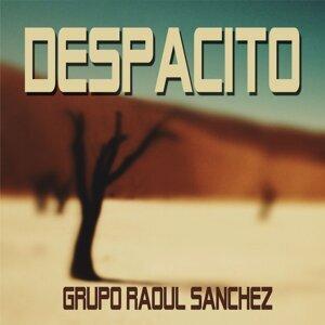 Grupo Raoul Sanchez