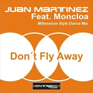 Juan Martinez feat.Moncloa 歌手頭像