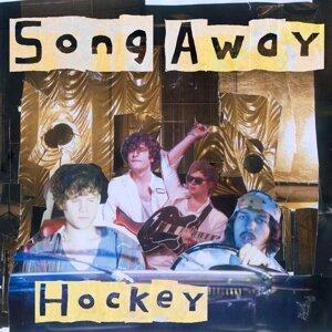 Hockey (好奇樂團) 歌手頭像
