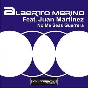 Alberto Merino feat.Juan Martinez 歌手頭像