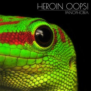 Heroin Oops! 歌手頭像