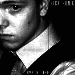 Ricktronik 歌手頭像