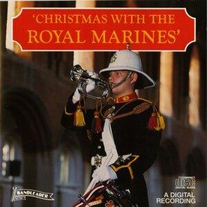 Band Of H.M. Royal Marines