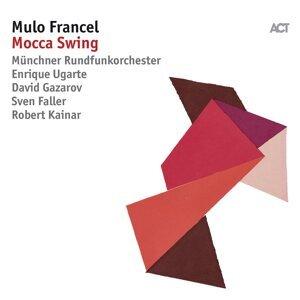 Mulo Francel