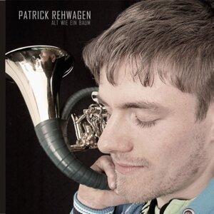 Patrick Rehwagen 歌手頭像