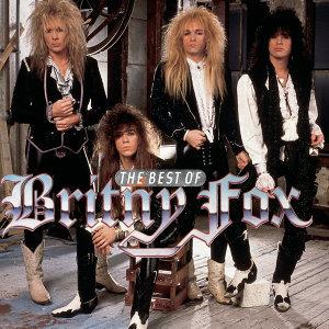 Britny Fox 歌手頭像