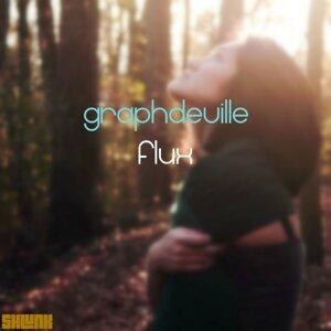 graphdeville