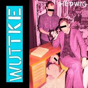 Wuttke 歌手頭像