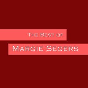Margie Segers 歌手頭像