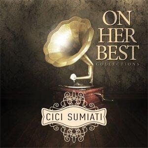 Cici Sumiati 歌手頭像